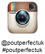 instagram icon with info